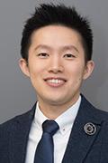 dr-ben-huang